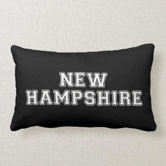 Cojín Lumbar New Hampshire
