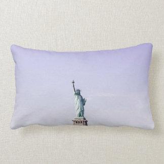Cojín Lumbar Señora Liberty