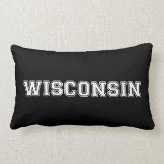 Cojín Lumbar Wisconsin
