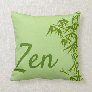 Cojín Decorativo Cojín Zen