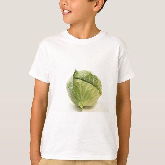 col camiseta