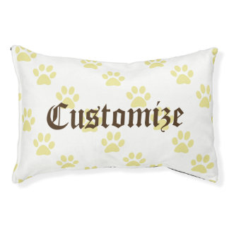 Colección del mascota cama para mascotas