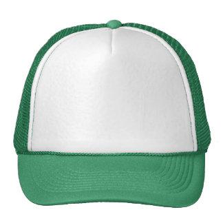 Colección negra de las camisetas de la moda del gorras