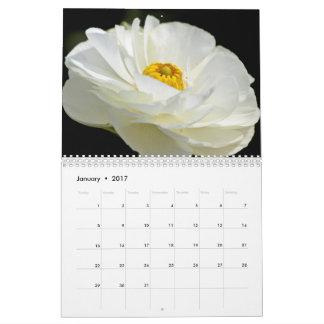 Colecciones de JustBetweenSisters Calendario De Pared