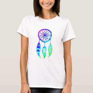Colector ideal del arco iris camiseta