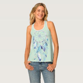 Colector ideal por todo las camisetas sin mangas