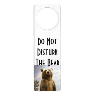 Colgador Para Puerta No perturbe la suspensión de puerta