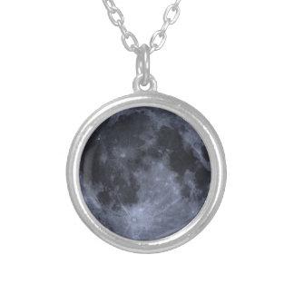 Colgante de la luna