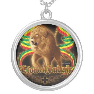 Colgante de Rastafarian