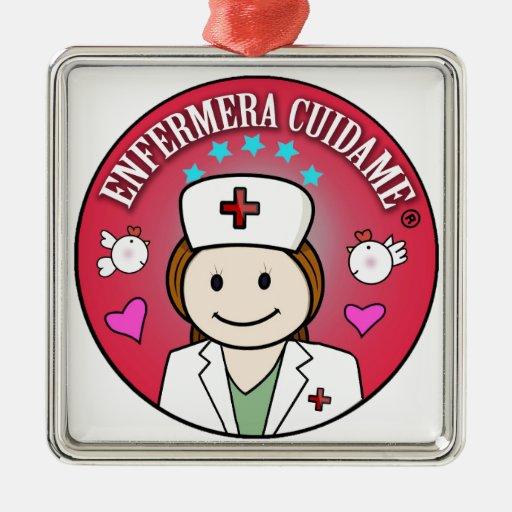 Regalos para una enfermera lowest shops - Regalos para enfermeras ...