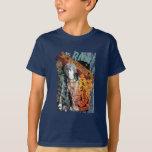 Collage 1 de Ron Weasley Camisetas