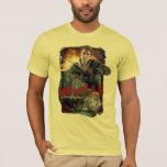 Collage 2 de Neville Longbottom Camiseta