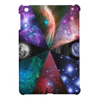 Collage de la astronomía