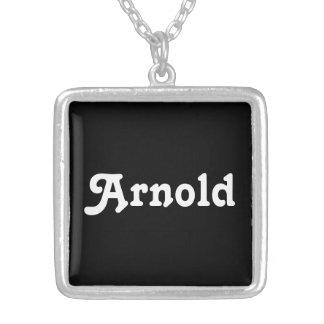 Collar Arnold