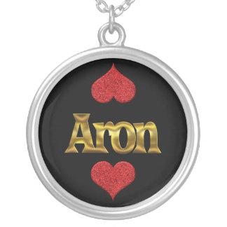 Collar de Aron