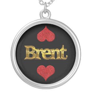 Collar de Brent