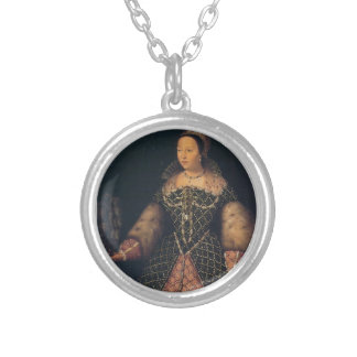 Collar de Catherine De Medici
