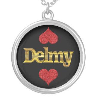 Collar de Delmy