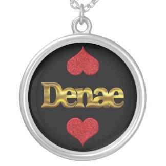 Collar de Denae