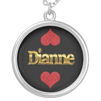 Collar de Dianne