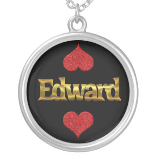 Collar de Edward