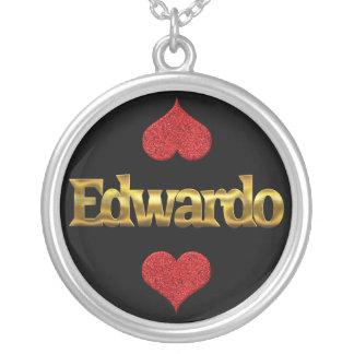 Collar de Edwardo