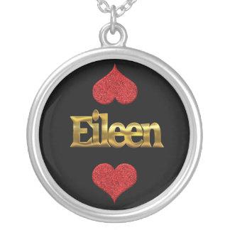 Collar de Eileen