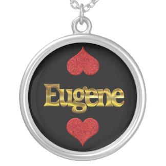 Collar de Eugene