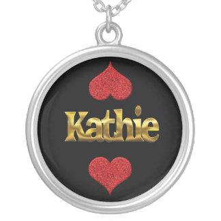 Collar de Kathie