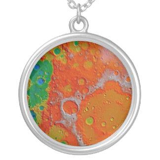 Collar de la luna #4