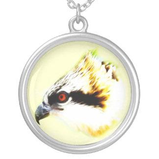 Collar de Osprey