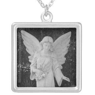 Collar del ángel