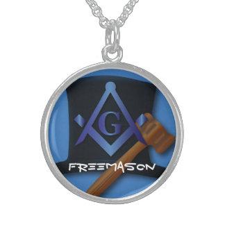 Collar del Freemason