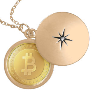 aus bitcoin trade btc linkedin