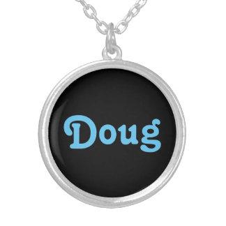Collar Doug
