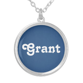 Collar Grant
