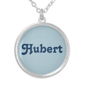 Collar Huberto