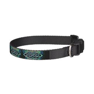 Collar Para Mascotas Collar para perros, nudo celta, celtic,