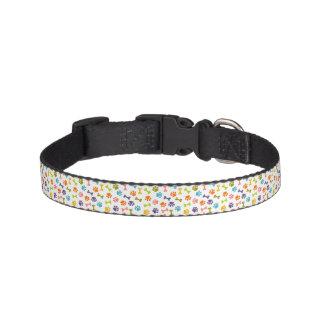 Collar Para Mascotas Wishbone