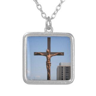 Collar Plateado 0234 Cross.JPG santos