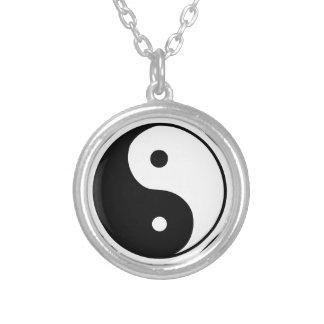 Collar Plateado hyuga_clan_symbol_by_elsid37-d556jmj