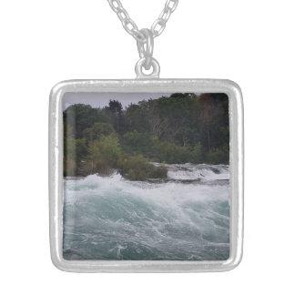 Collar Plateado Visita turística de excursión en Niagara Falls