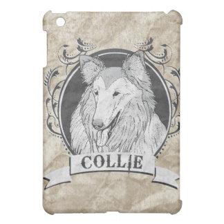 COLLIE (2)
