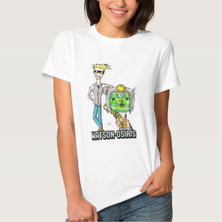 Collie de Jimmy/del melón Camiseta