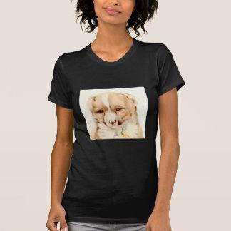 ¡Collie del bebé - LINDO ESTUPENDO! Camisetas
