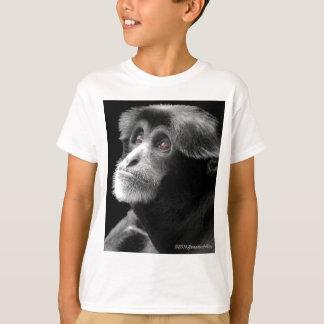 Colobus2 Camiseta