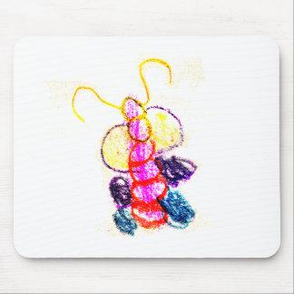 Colocamos con usted el jGibney de Caterpillar El Alfombrilla De Ratón