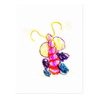 Colocamos con usted el jGibney de Caterpillar El Postal