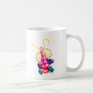 Colocamos con usted el jGibney de Caterpillar El Tazas De Café