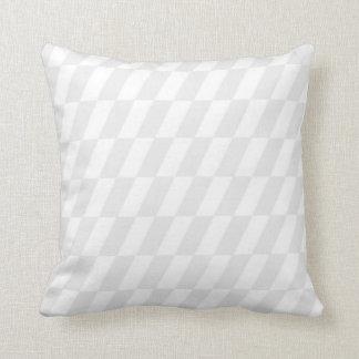 Color 115 de la almohada